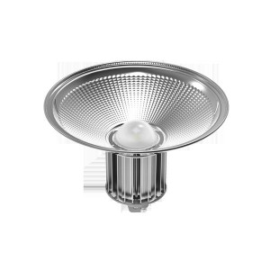 c led high bay light 80w 2