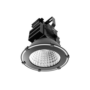h led high bay3