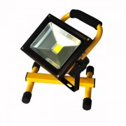 led rechargeable flood light2