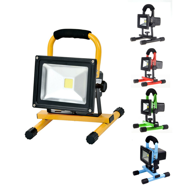 led rechargeable flood light4