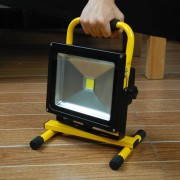 led rechargeable flood light6