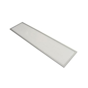 1200x300 led panel light