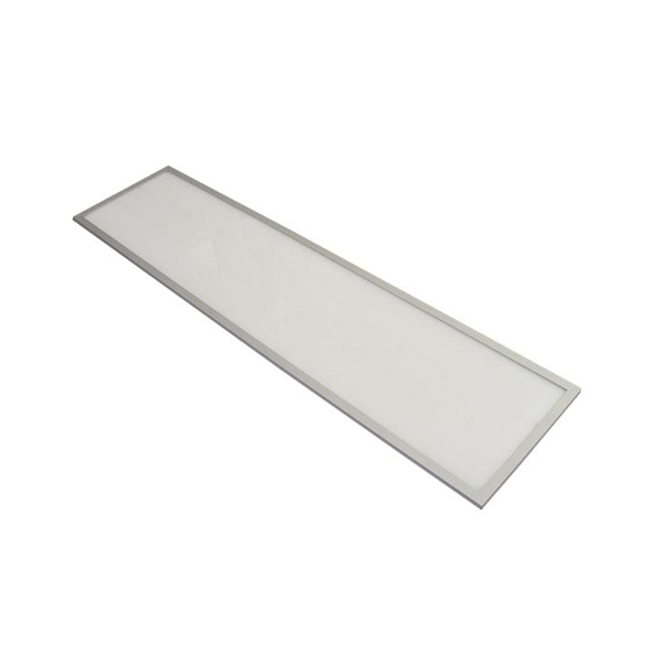 1200×300 led panel light