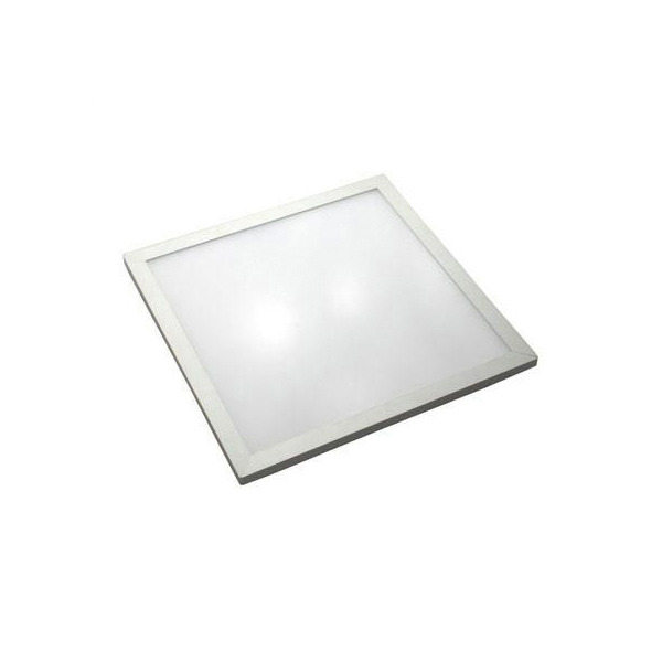300×300 led panel light
