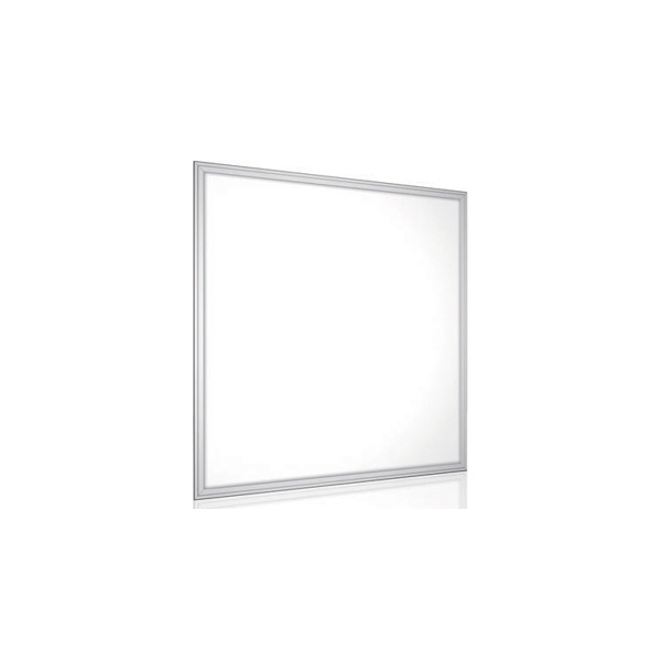 led panel light 600×600 1