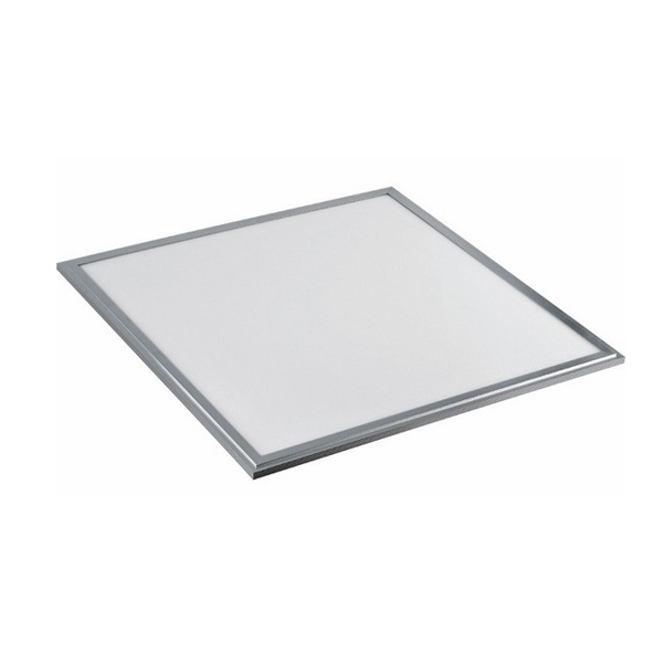 led panel light 600×600 2