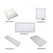 led panel light all size