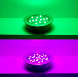 led underground light3