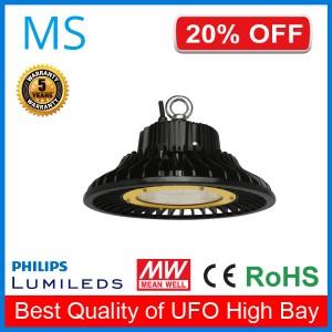 100-watt-300-watt-ufo-led-high