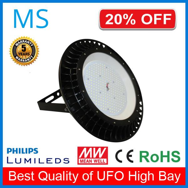 100-watt-300-watt-ufo-led-high-bay-light