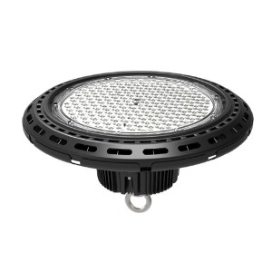 ufo-led-high-bay-light2