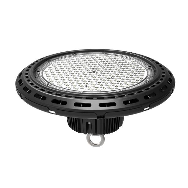 ufo-led-high-bay-light2