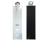 40W-integrated-outdoor-solar-led-street-light (4)