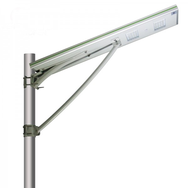 40W-integrated-outdoor-solar-led-street-light