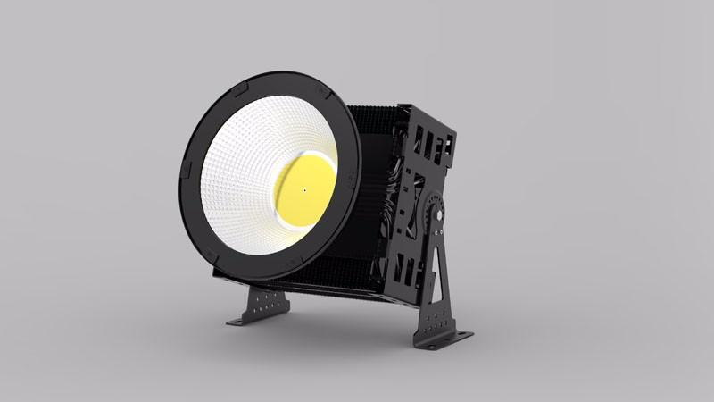 800w 1000w 1500w led stadium light(14)