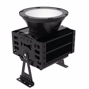 800w 1000w 1500w led stadium light(15)