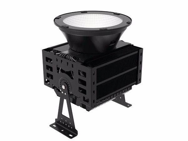 800w 1000w 1500w led stadium light(15)