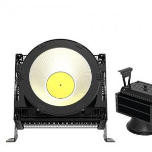 800w 1000w 1500w led stadium light(4)