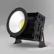 800w 1000w 1500w led stadium light(7)