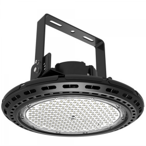 U series led high bay ligth(6)