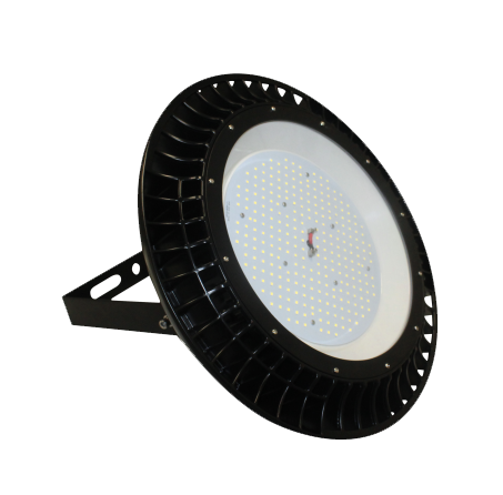 UFO LED high bay light(11)