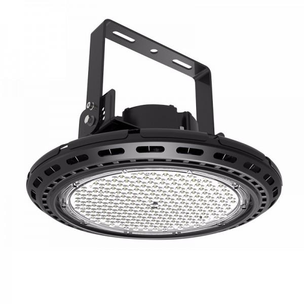 UFO LED high bay light(17)