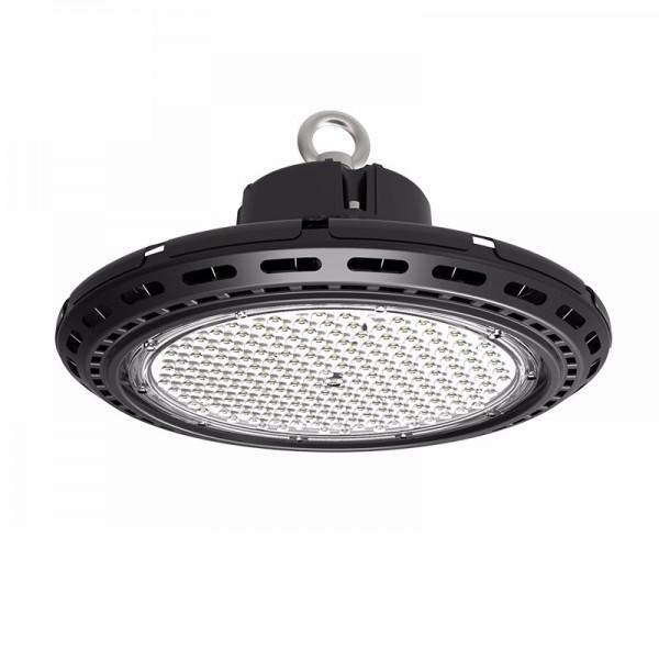 UFO LED high bay light(21)