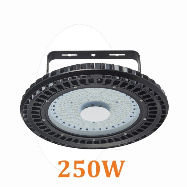 UFO LED high bay light(4)