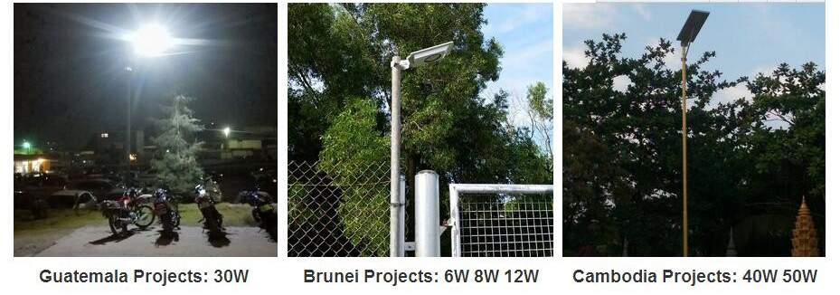 all in one solar street light application(1)