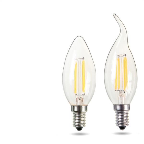 c35 led filament bulb1