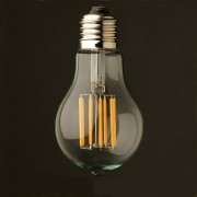 led filament A60