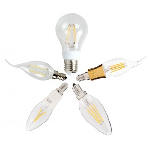 led filament light1