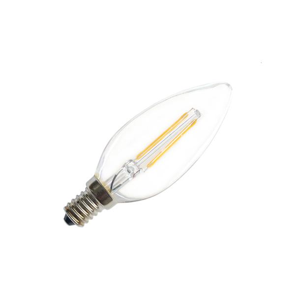 led filament light2