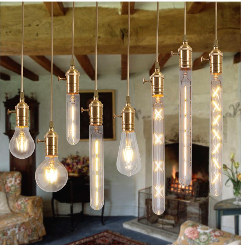 led filament light5