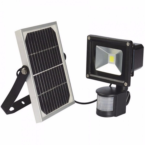 Led Flood Light Rechargeable 20w: 10w 20w 30w 50w Solar Rechargeable Led Flood Light With
