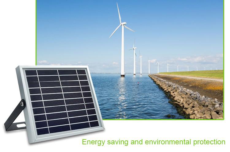 solar rechargeable led flood light(1)
