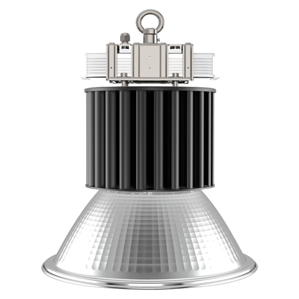 200W led high bay light (10)