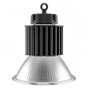 200W led high bay light (8)