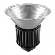 200W led high bay light (9)