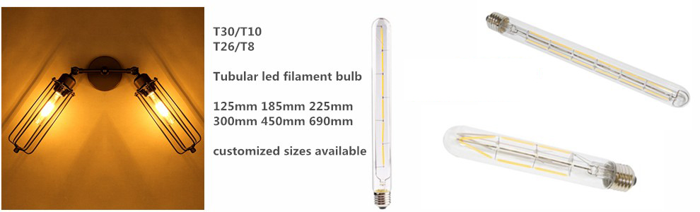 t30 led filament bulb dimmable(2)