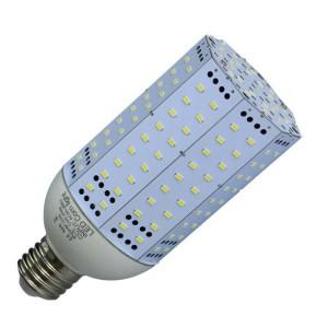Industrial LED corn light(1) (1)