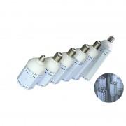Industrial LED corn light(1) (16)