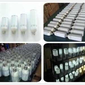 Industrial LED corn light(1) (17)