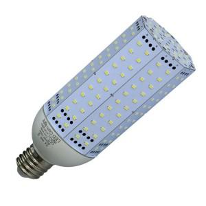 Industrial LED corn light(1) (2)