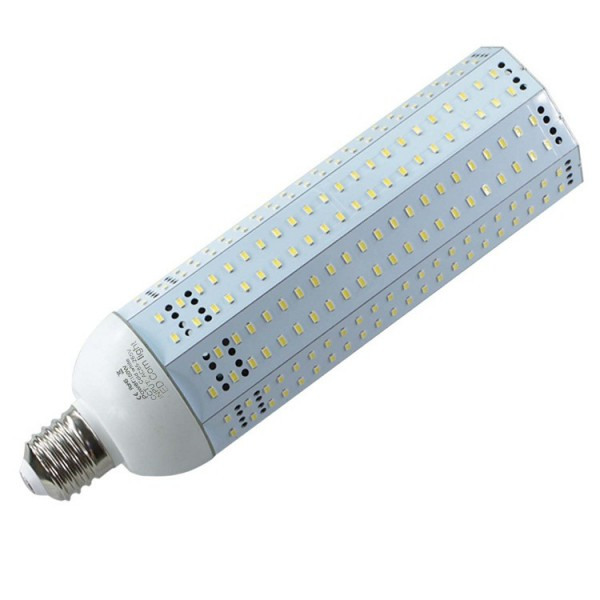 Industrial LED corn light(1) (7)