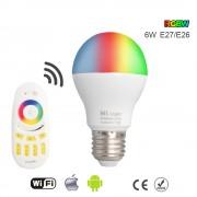 led bulb rgb wifi (6)