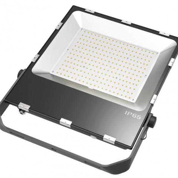 led flood light 200w (4)