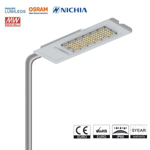led street lighting manufacturers (1)