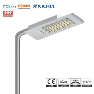 led street lighting manufacturers (2)
