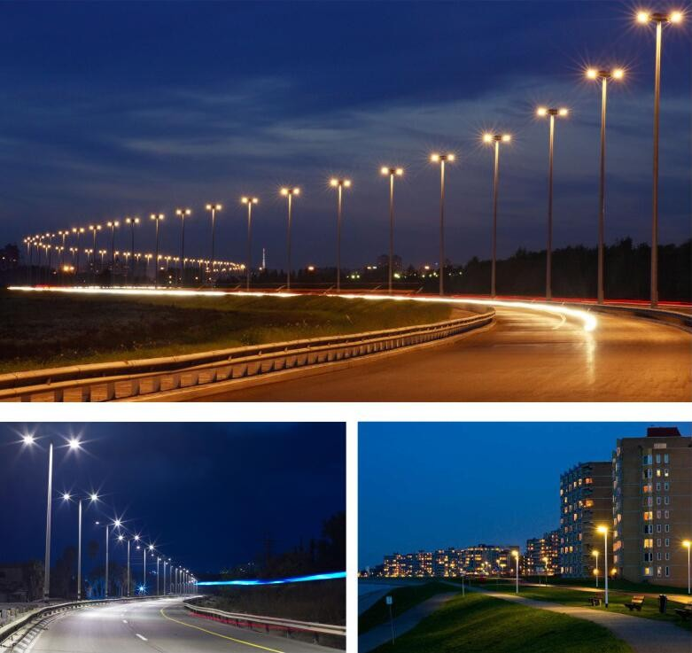 small led street light (4)